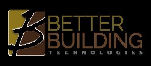 bbtech_logo