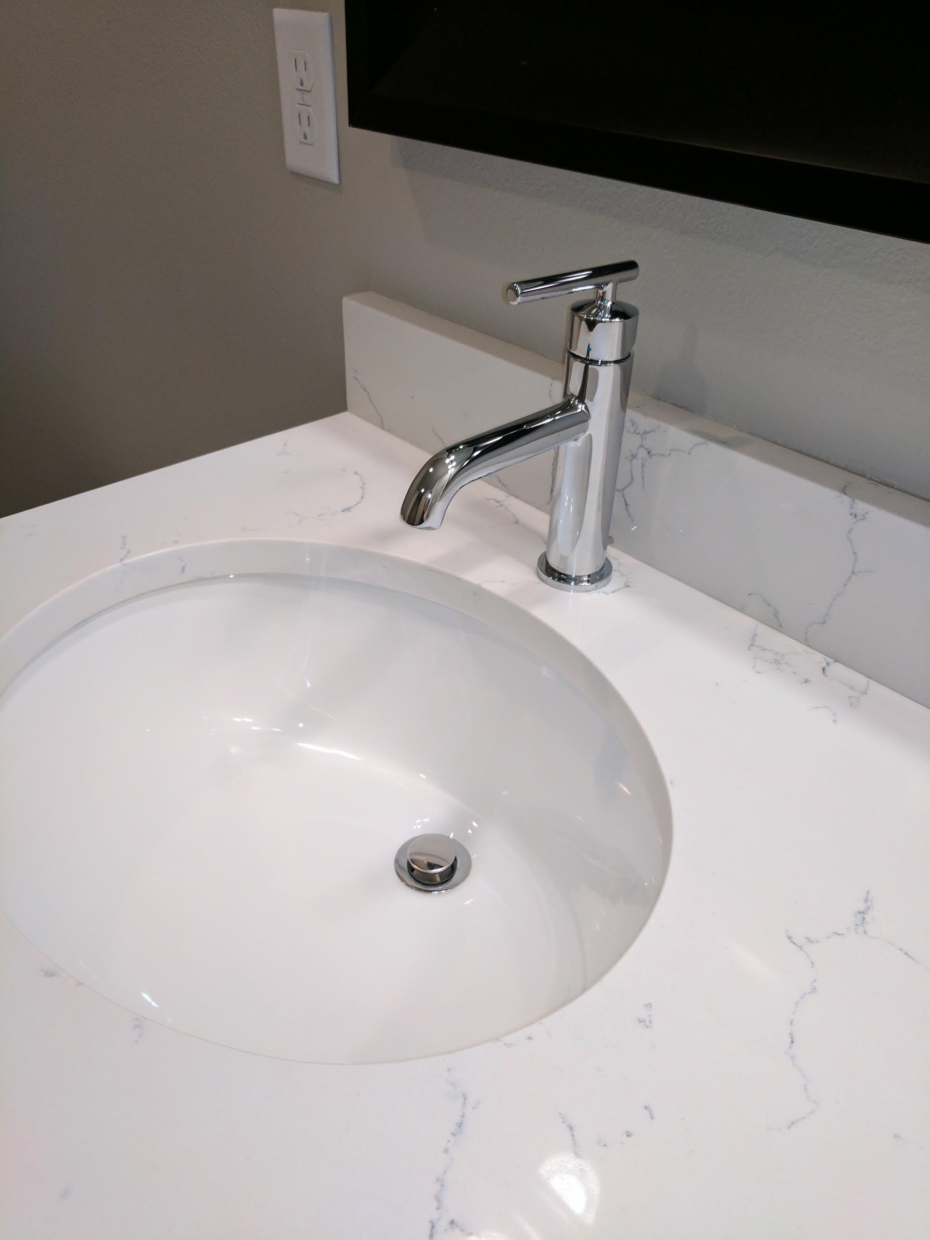 Bathroom Fixtures Billings Mt 3629 colton boulevard – better building technologies – corporate